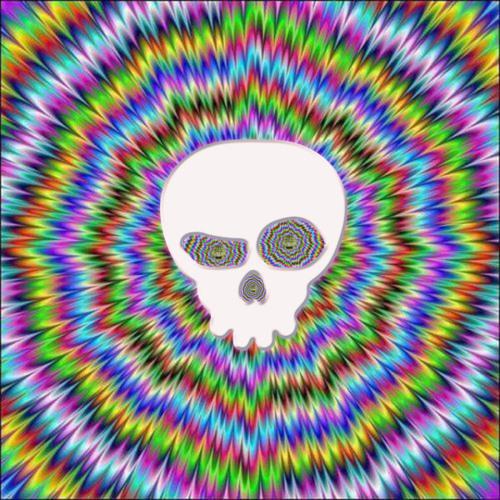Sick Skulls's avatar
