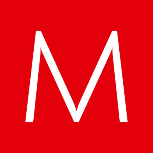 The Manifest's avatar