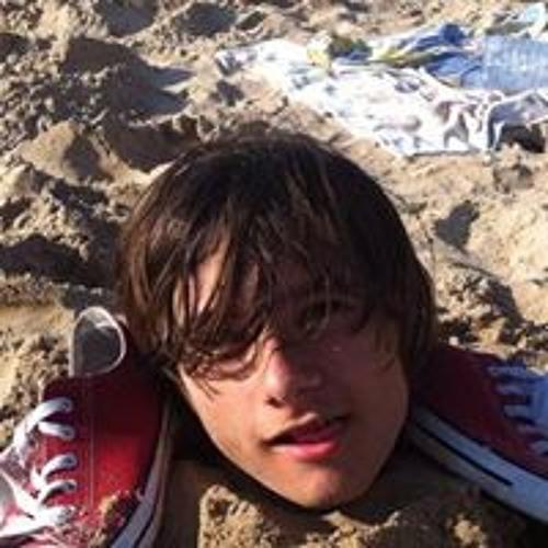 Dylan Caplet's avatar