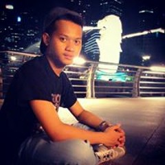 Achmad Fandy Kurniawan