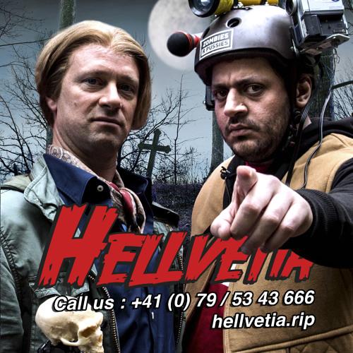 Hellvetia.RIP's avatar