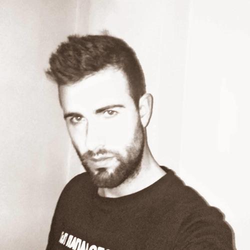 Andreas Sakolis's avatar