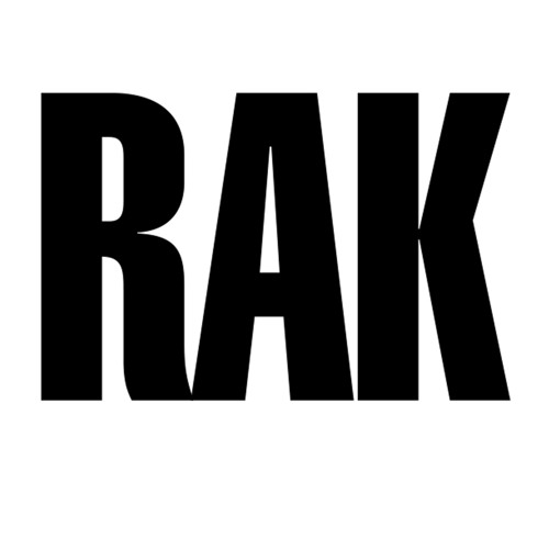 RAK - London's avatar