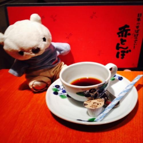 Chii-kun-Love the music.'s avatar