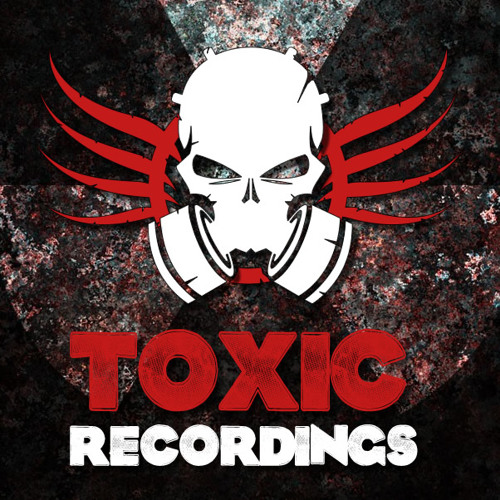 toxic-recordings's stream on SoundCloud - Hear the world's