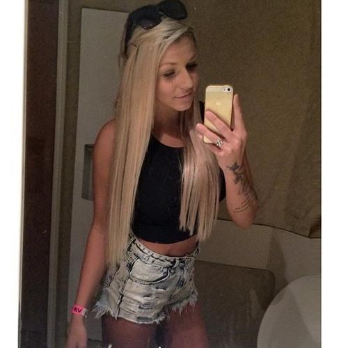 sophie_mandeville's avatar