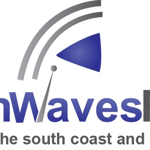 SouthWavesRadio's avatar