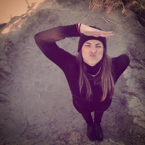 Jessicaneil1's avatar