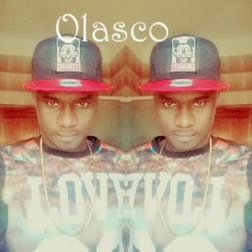 kojo frimpong's avatar