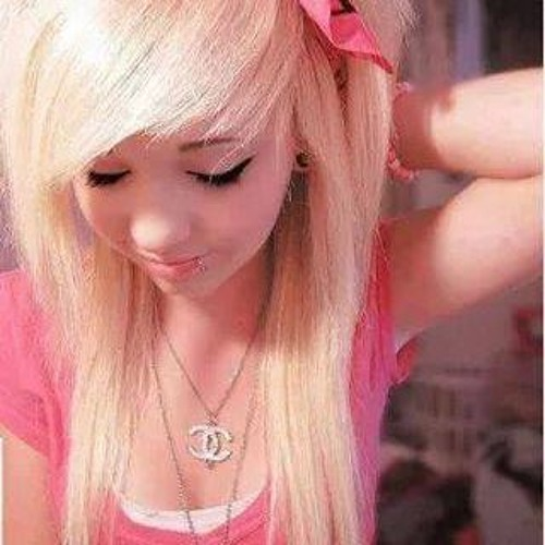 Lynn Margina's avatar