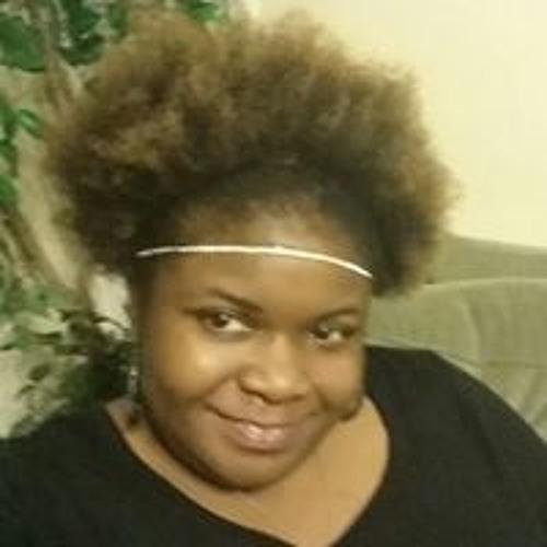 Fatimah Niles's avatar