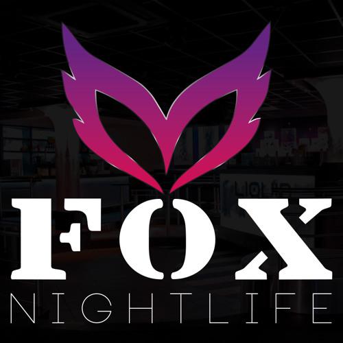 foxstadskanaal's avatar