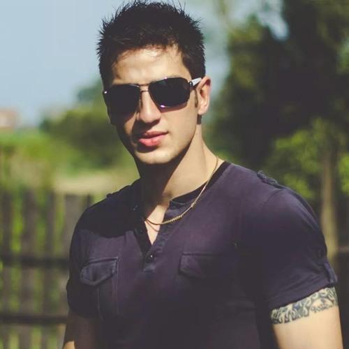 Victor Rossi 1's avatar