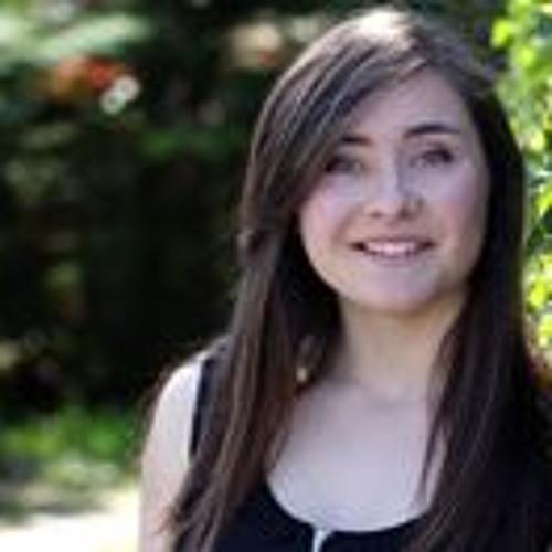 Clara Bernard's avatar