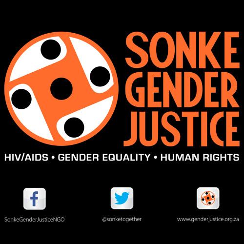 sonkegenderjustice's avatar