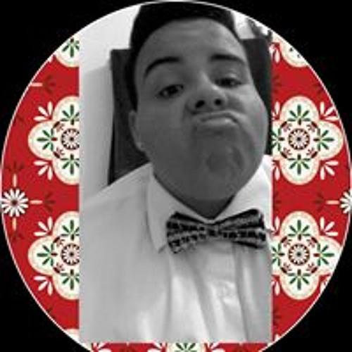 Mel Mel's avatar