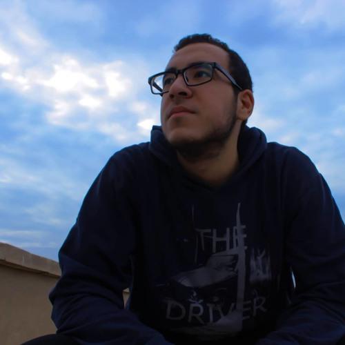 Youssef Ali's avatar
