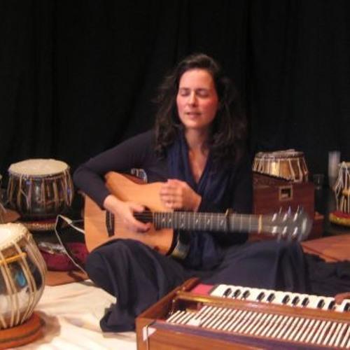 Katy Sedna Mira's avatar
