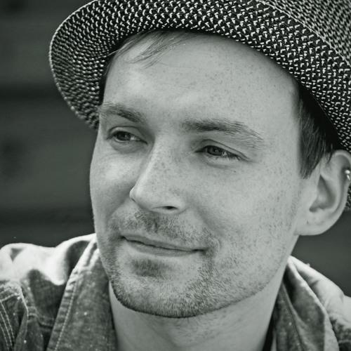 Daniel Kurniczak's avatar