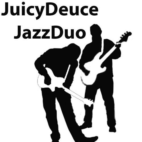 JuicyDeuceJazz's avatar