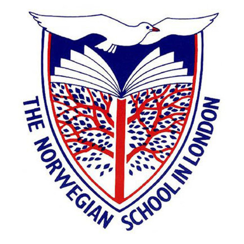 Norwegian School (London)'s avatar
