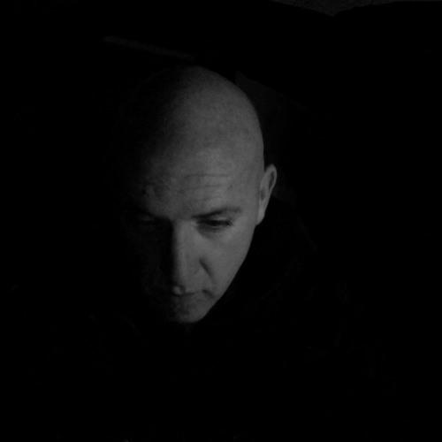 Dj Luca Signoretti's avatar