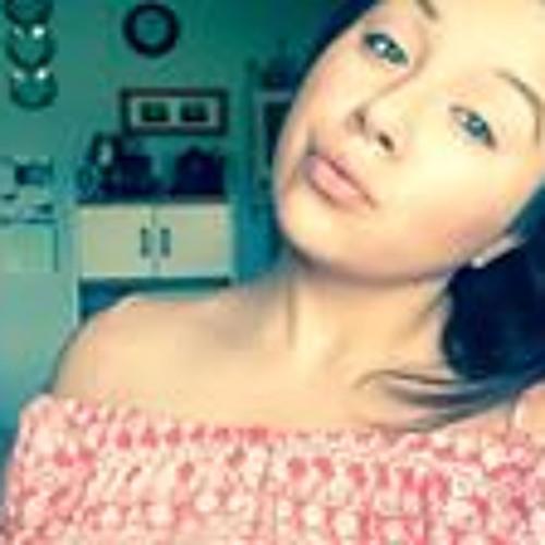 Peyton Marie Chandler's avatar