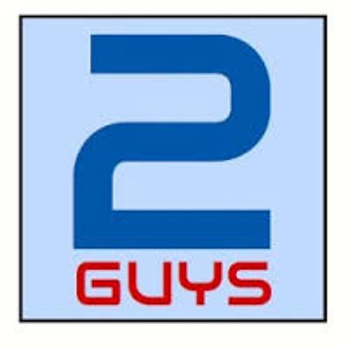 Them 2 Guys's avatar