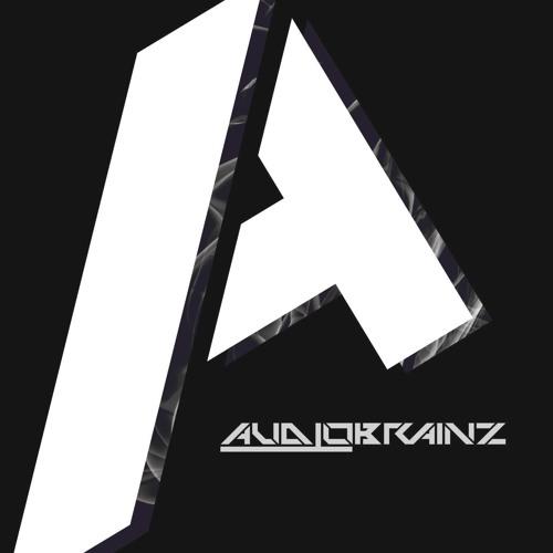 Audiobrainz's avatar