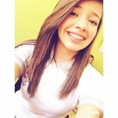 Jocelyn Venegas