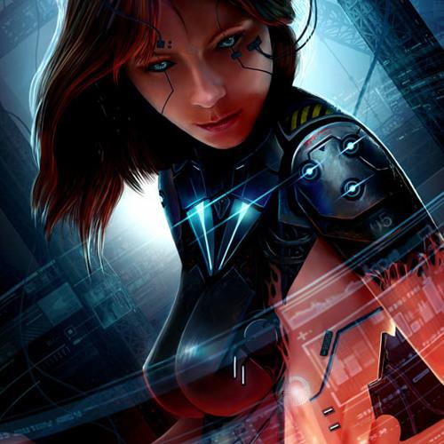 Korg Power's avatar