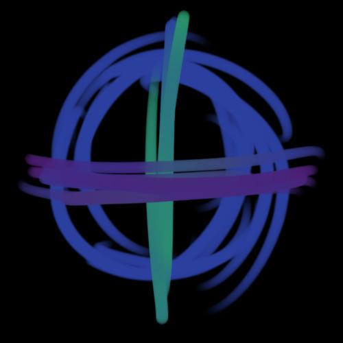 painted coda's avatar
