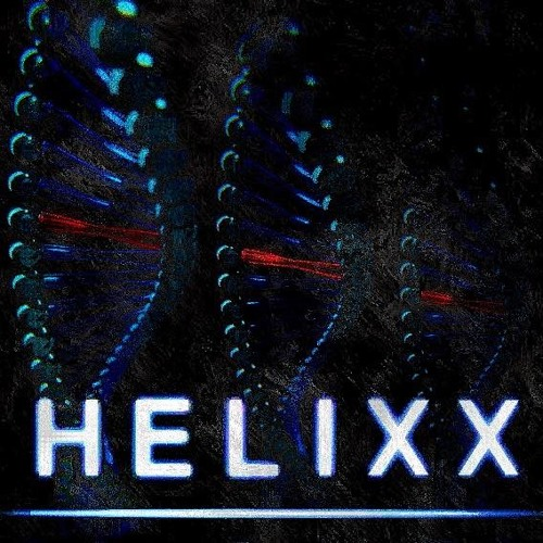 Helixx (Official)'s avatar