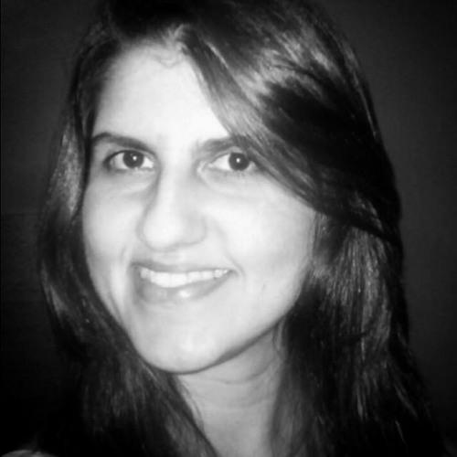 Luana Corrêa 10's avatar