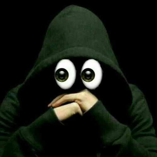 harin's avatar