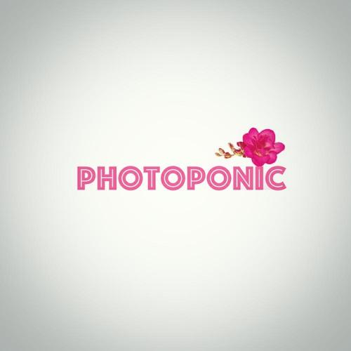 Photoponic's avatar