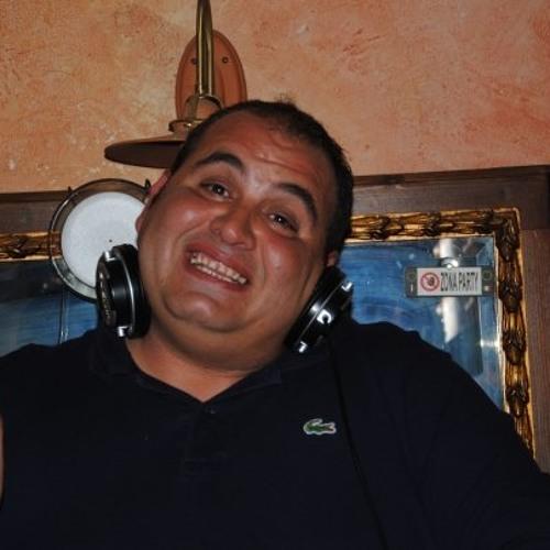 Mr Joker's avatar