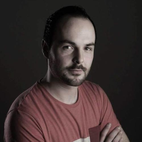 Boomrups's avatar