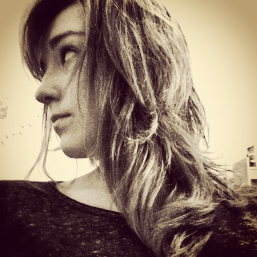 Christiana Rose's avatar