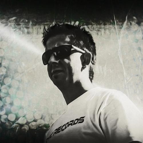 TitoDec's avatar