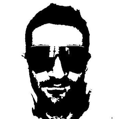 Paolo Marascia's avatar