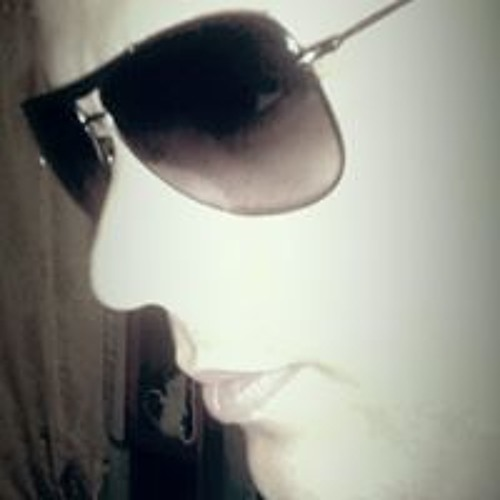 Enaifos Raiz's avatar