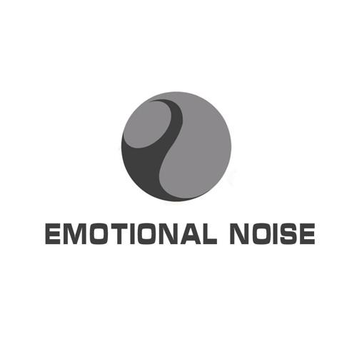 Emotional noise's avatar