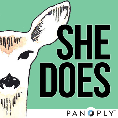 shedoespodcast's avatar