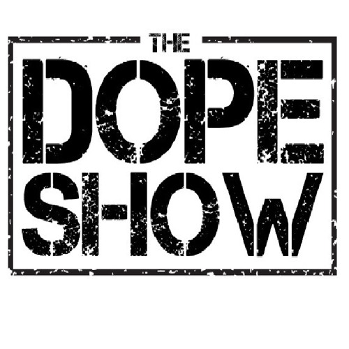The Dope Show's avatar