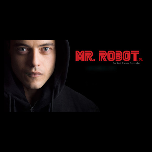 mr.robot's avatar