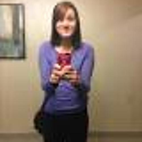 Barbara Chace's avatar