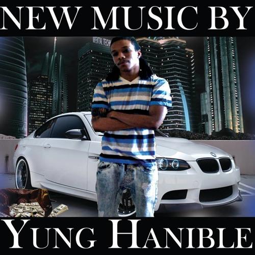 Yung Hanible's avatar
