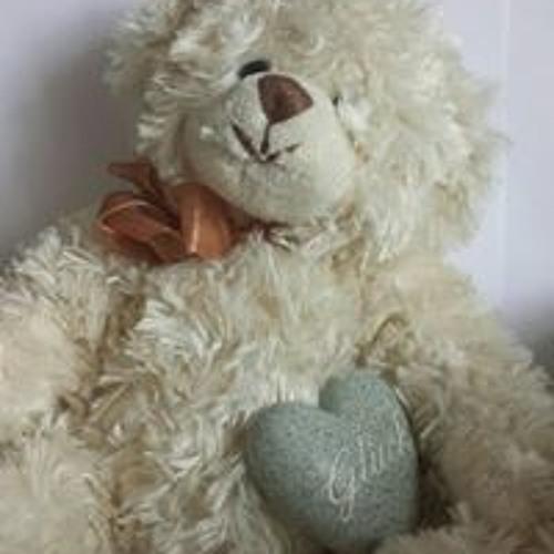 directionerlisa001's avatar