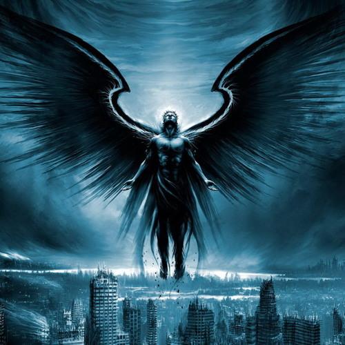 I AM PHOENIX's avatar